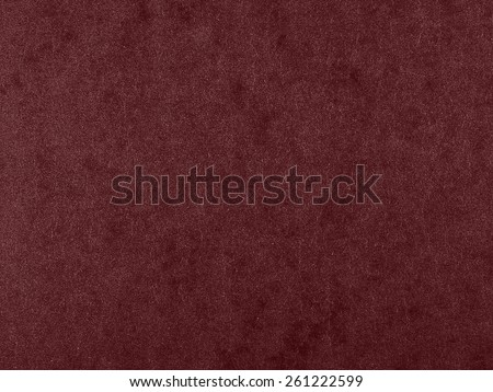Ceramic marble stone texture background