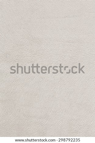 ceramic tile - stock photo