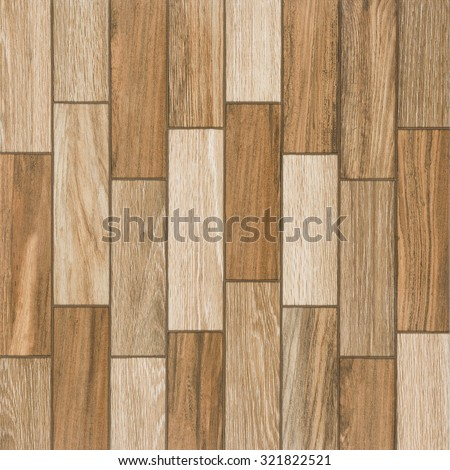 ceramic tile - stock photo