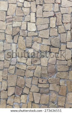 ceramic tile, background - stock photo
