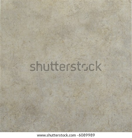 Ceramic tile with stone texture - stock photo