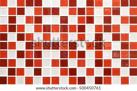 ceramic tiles abstract