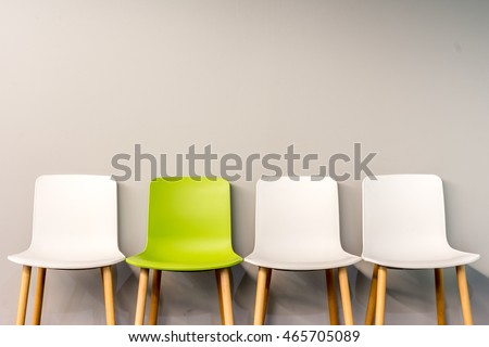 Chair Stock Images, Royalty-Free Images & Vectors | Shutterstock