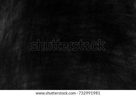 chalkboard background stock photo royalty free 732991981