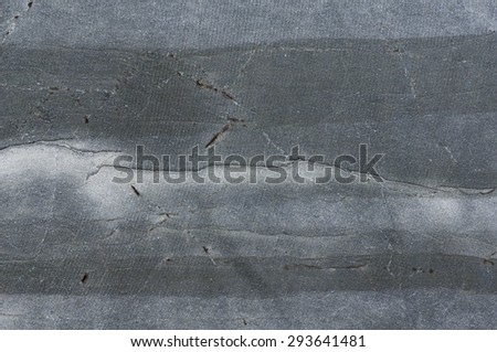 chalkboard  stone texture background - stock photo