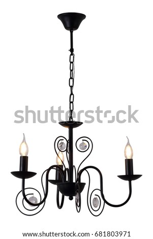 Terrific Chandelier Tamil Meaning Photos - Chandelier Designs for ...