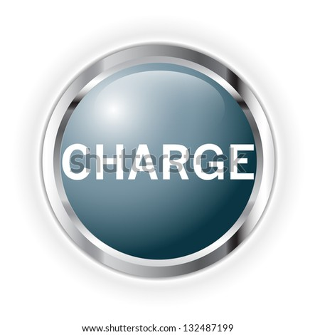 charge - stock photo