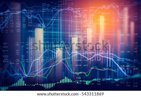 Best forex trading charts and graph