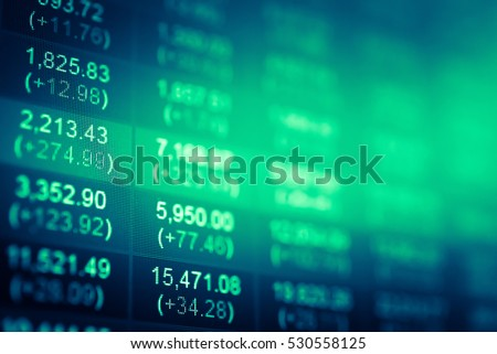 a report on the background the fundamental analysis and technical analysis of coffee Get the latest stock technical analysis of stock/share trends, bse/nse technical chart, live market map and more technical stock information at moneycontrol english hindi  fundamental for.