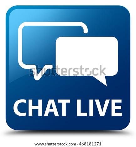 live chat suomi fleshlight forum