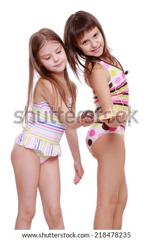 nude hot horney girls