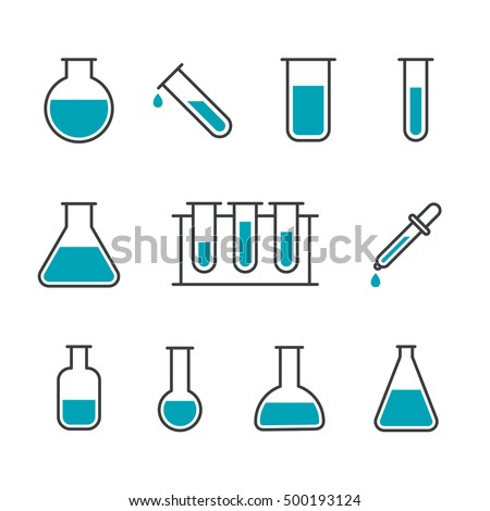 Chemical Science Lab Equipment