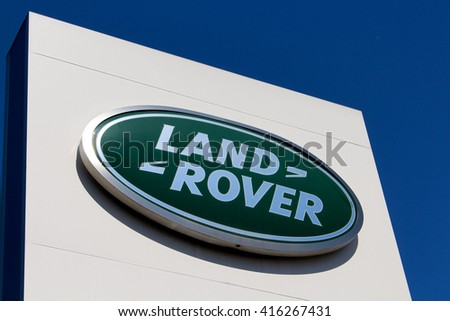 land rover stock images royalty free images vectors shutterstock. Black Bedroom Furniture Sets. Home Design Ideas
