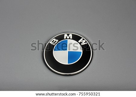 Bmw Stock Images Royalty Free Images Amp Vectors Shutterstock