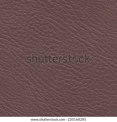 cherry leather texture closeup. Useful as background