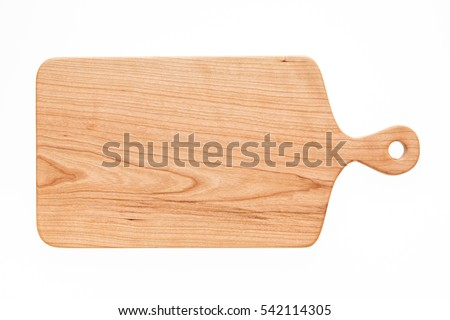 cherry wood cutting board handmade wood cutting board