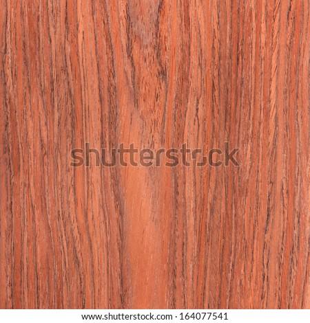 cherry wood texture, tree background - stock photo