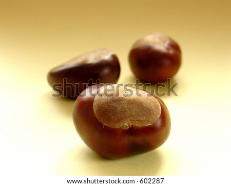 chestnuts 2