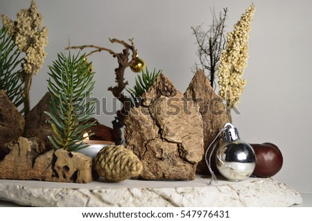 Pinion Pine Trees Stock Images, Royalty-Free Images & Vectors ...