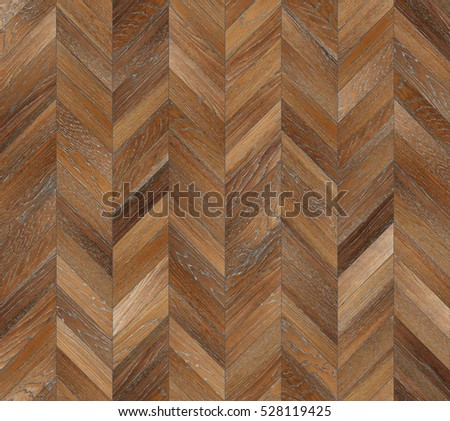 parquet stock images royalty free images vectors shutterstock. Black Bedroom Furniture Sets. Home Design Ideas