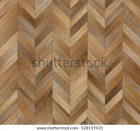 parquet texture stock images royalty free images vectors shutterstock. Black Bedroom Furniture Sets. Home Design Ideas