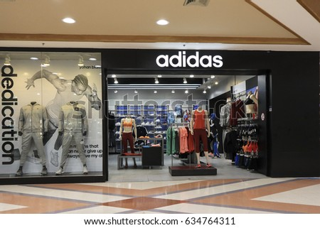 adidas shoes outlet thailand