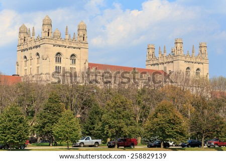 University of chicago essays accepted