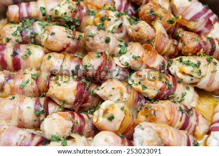 chicken-bacon-roulade-chicken-breasts-pounded-thin-stuffed-with-bacon ...