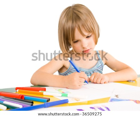 childrens creative writing exercises