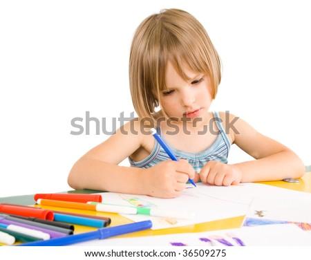 childrens creative writing exercises
