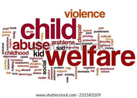 enhancing and protecting childrens right essay Child protection is and must be considered to be a life-saving intervention in the by plan international eu and enhancing child protection is a.