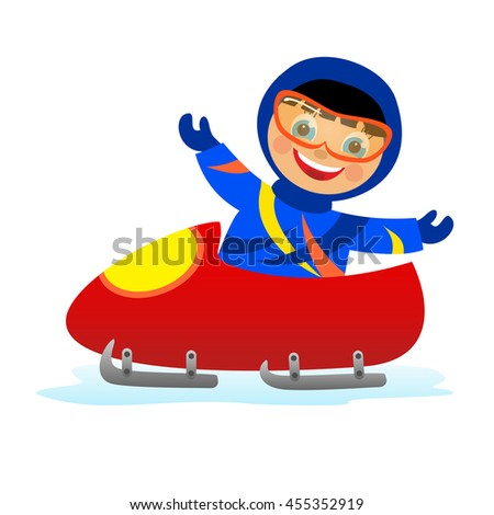 bobsledding stock photos royaltyfree images amp vectors