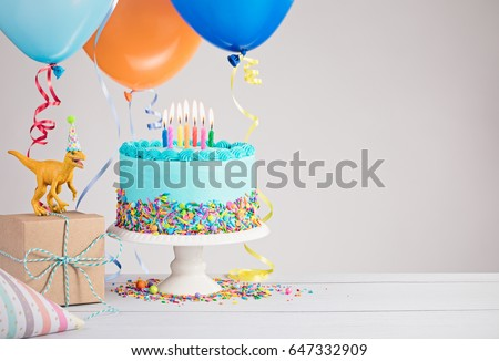Theme Party Stock Images Royalty Free Images Amp Vectors