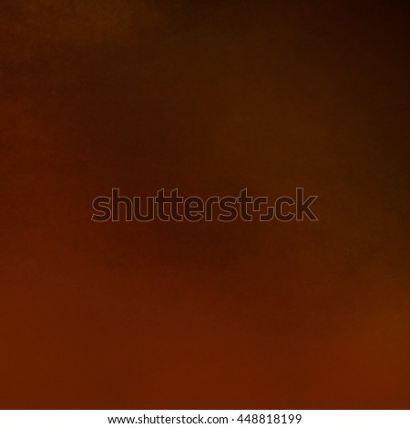 chocolate brown background with marbled texture - stock photo