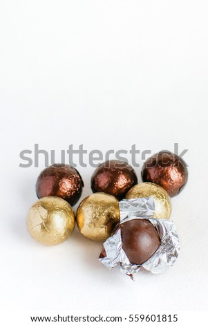 Candy Wrapper Stock Images, Royalty-Free Images & Vectors ...