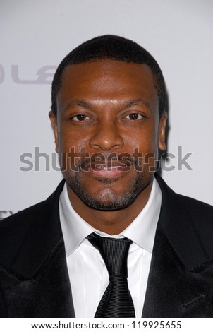 "Chris Tucker at the ""Silver Linings Playbook"" Premiere, Academy of Motion Picture Arts and Sciences, Beverly HIlls, CA 11-19-12"