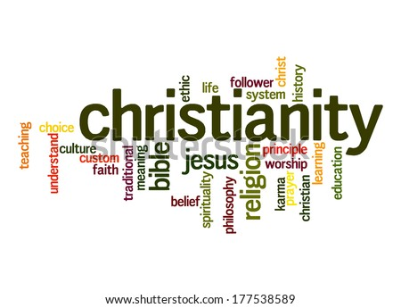 Quotes About Religion or Atheism