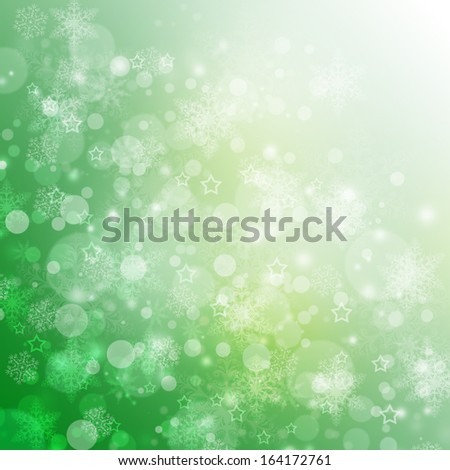 Christmas background,bokeh background,celebration background
