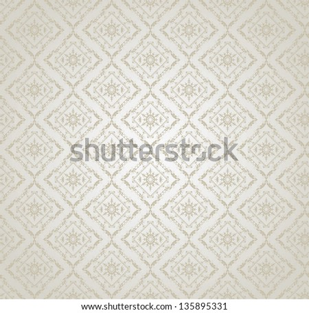 Christmas Background. Illustration abstract. - stock photo