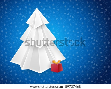 Christmas banner copy space - RASTER version