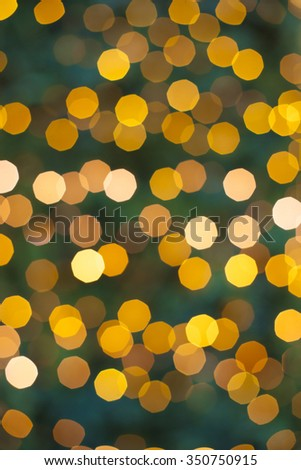 Christmas bokeh. Christmas tree bokeh. Christmas background. Bokeh background. Bokeh lights. Bokeh New year. Abstract Light Bokeh Background