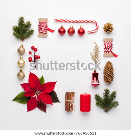 Decoration Stock Images, Royalty-Free Images & Vectors | Shutterstock