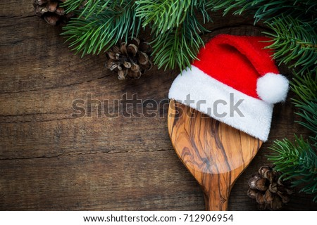 stock-photo-christmas-cooking-concept-a-