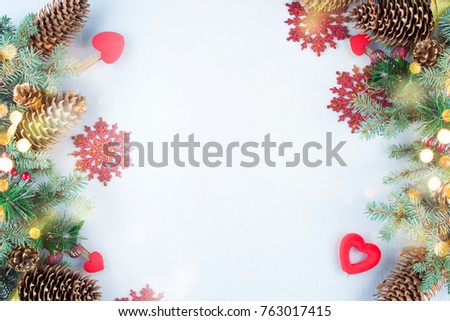 Christmas decoration  Christmas decoration background  Christmas tree and  holidays ornament. Decoration Stock Images  Royalty Free Images   Vectors   Shutterstock
