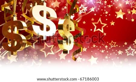 Christmas greetings business stock photo royalty free 67186003 christmas greetings for business m4hsunfo