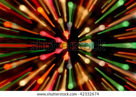 Nick Barounis S Portfolio On Shutterstock