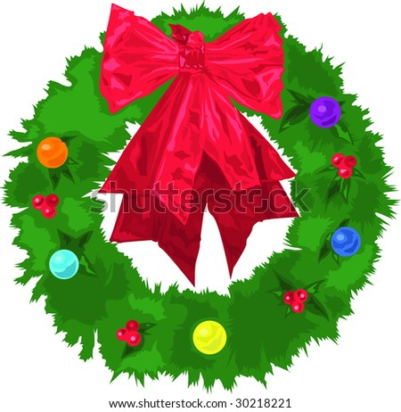 Christmas Reef Stock Images, Royalty-Free Images & Vectors ...