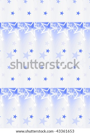 Christmas theme template useful as greeting cards background
