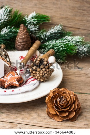 Eating snow cones stock photos royalty free images for Chocolate gingerbread twigs