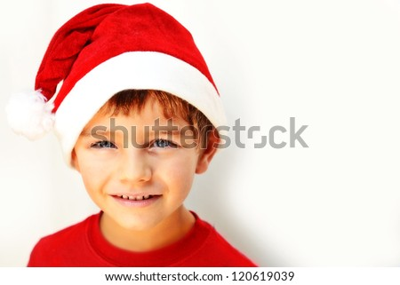 Christmas time - stock photo